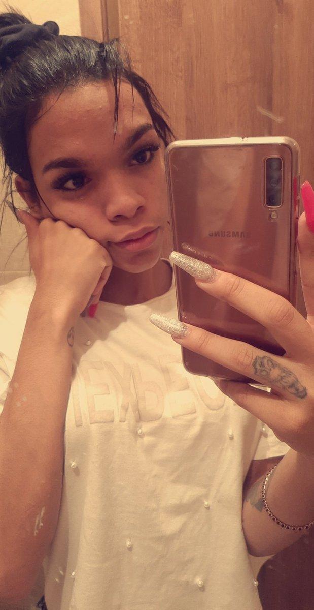 TS Gabriela Lopez gnight