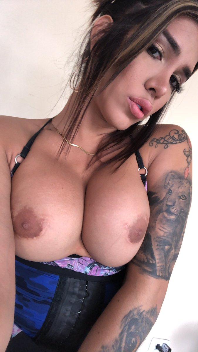Nice tits VicoSex