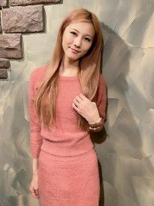 Skinny Japanese ts Chulin Nakazawa